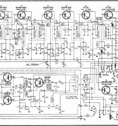 old car radio diagram simple wiring schema rh 34 aspire atlantis de pioneer radio schematics pioneer [ 1500 x 951 Pixel ]
