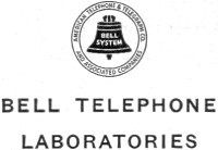 An Intrstng Exprmnt in Spch, January 1957 Radio