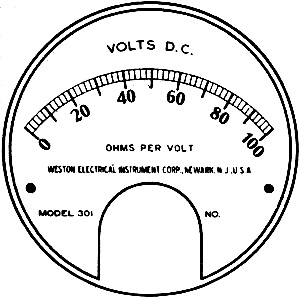 How to Interpret Standard Ratings for Meter Accuracy, May