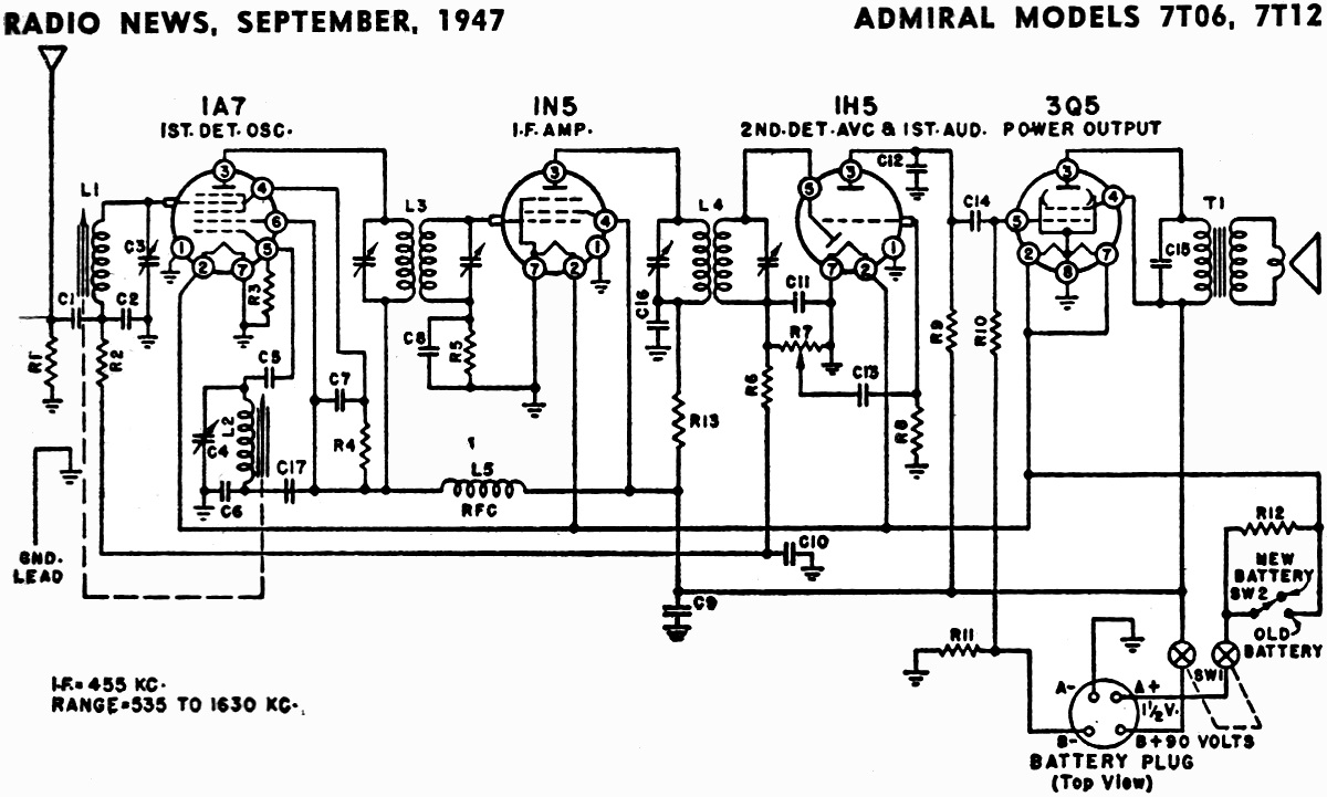 Motorola Apx Radio Wiring Diagram. Motorola. Tractor