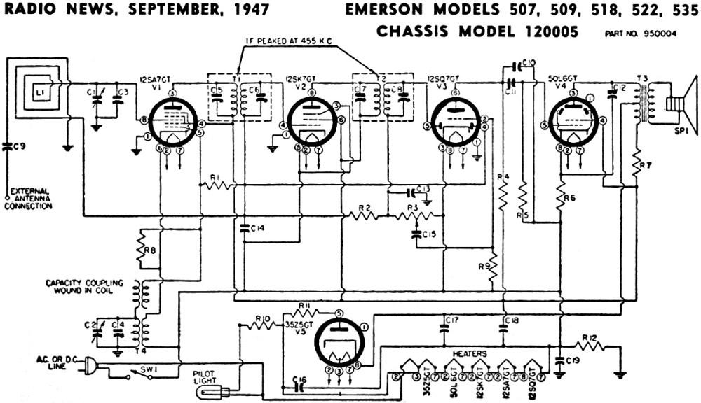 medium resolution of vintage car radio schematics get free image about wiring