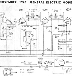 car tube diagram wiring diagram portal vacuum tube radio schematics car tube diagram [ 1435 x 820 Pixel ]