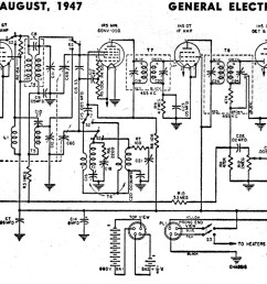 ge 200 radio schematic wiring diagram for you antique radio tubes antique radio schematics [ 1299 x 795 Pixel ]