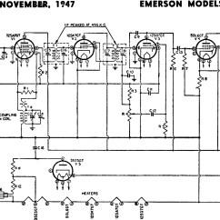Heil Air Handler Wiring Diagram 1997 Club Car 36 Volt Goodman Best Library