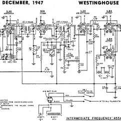 Westinghouse Electric Motor Wiring Diagram Chevrolet Aveo Radio Schematic Get Free Image