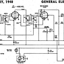 Transistor Contactor Wiring Diagram With Timer Warn Winch For Atv Ge Cafe Parts - Circuit Maker
