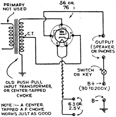 How Does A Transformer Work Diagram, How, Free Engine