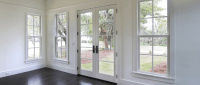 How To Choose The Best Residential Windows For Your Home ...