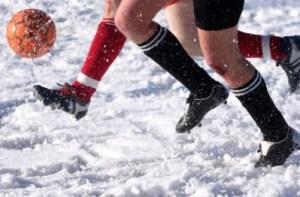 foot-neige__mxow2d