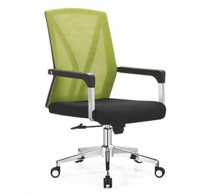 revolving chair without wheels back covers for office chairs china cheap and computer seating factory in alibaba