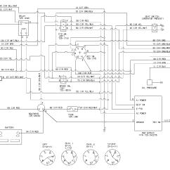 Cub Cadet Wiring Diagram Slt1554 Act Keypad Lgtx1050