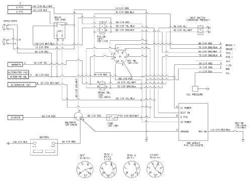 small resolution of mtd snow blower wiring diagram wiring diagrams schema mtd snowblower belt diagram mtd snow blower wiring