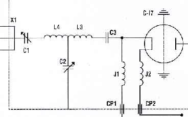 480 To 24 Volt Transformer Wiring Diagram Electrical