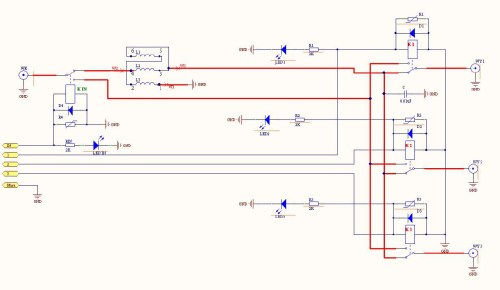 small resolution of download diagram of this unit