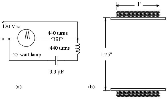 05333?resize\=585%2C345 diagrams 840643 l1410t baldor electric motor wiring diagrams baldor reliance motor wiring diagram at nearapp.co