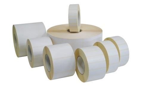Etichette Smart Label RFID HF e UHF. Disponibili in numerosi formati e chip RFID sia in banda HF che UHF EPC