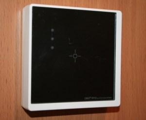 ID-MAX50.10-RE-reader-rfid-hf-controllo-accessi-OBID-FEIG-by-Softwork-01