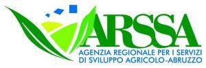 Logo_ARSSA_Fucino