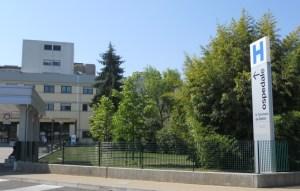 USLL 10 - Ospedale Portogruaro