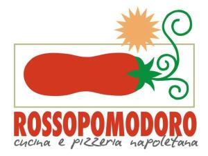 Rossopomodoro_logo