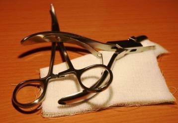 RFID nella sanità