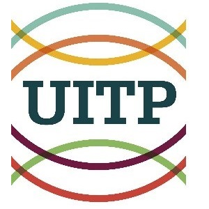 UITP 2015 payment ATM ticketing