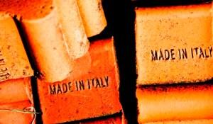 anti-contraffazione RFID