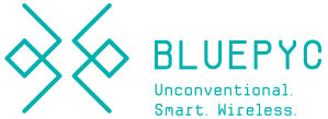 BluEpyc Business Unit