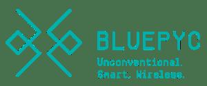 Logo BluEpyc