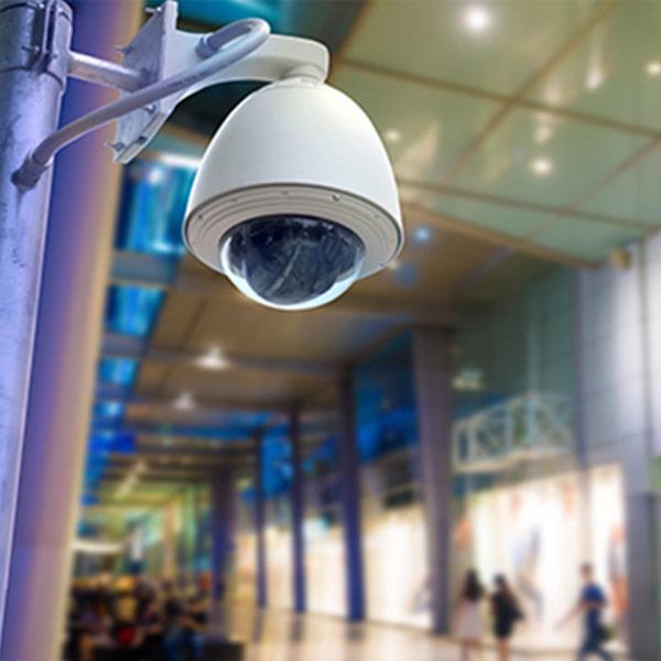 apparati di video-sorveglianza dialogano con il Bluetooth Low Energy - BluEpyc