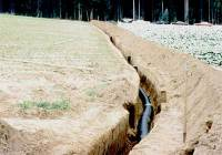 Underground Water Pipes are Being Monitored by French ...