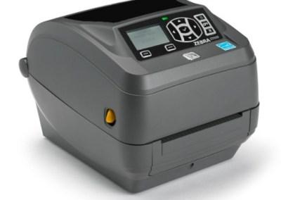 Imprimante ZD500R