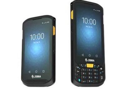 PDA TC20 – TC25