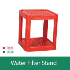 Water Filter For Kitchen Sink Waste Baskets Welcome To Rfl Group