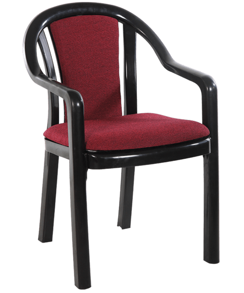revolving chair manufacturers in vadodara bassett dining chairs office price bd. inspiration furniture contemporary vancouver bc. ...