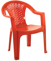 Royal Chair (Fit) | RFL