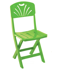 RFL Chair: Get RFL Plastic Chair Price in Bangladesh