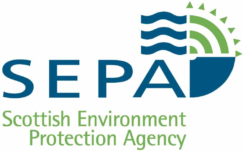 SEPA-logo