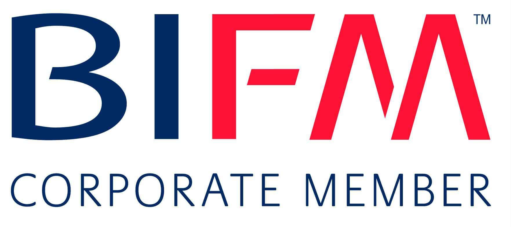 bifm-logo