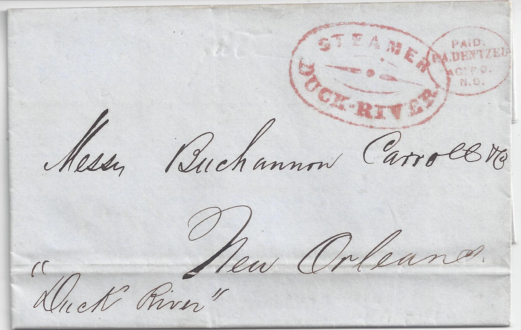 Frajola November 2012 Postal History Sale