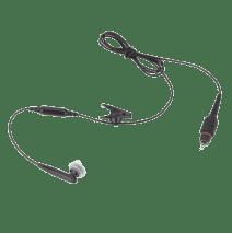 OEM Radio Accessories :: Portable Accessories :: Bluetooth
