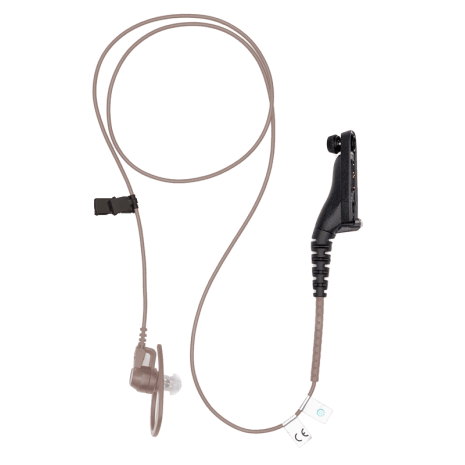 OEM Radio Accessories :: Portable Accessories :: Headsets