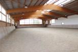 Neue Halle 2