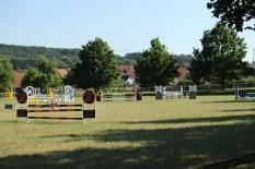 Rasenspringplatz2
