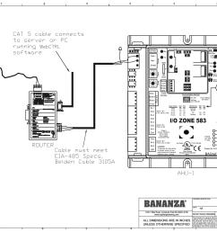 2 8 onan microlite wiring schematic onan rv generator onan 4000 generator wiring diagram onan generator remote switch wiring diagram [ 2550 x 1650 Pixel ]