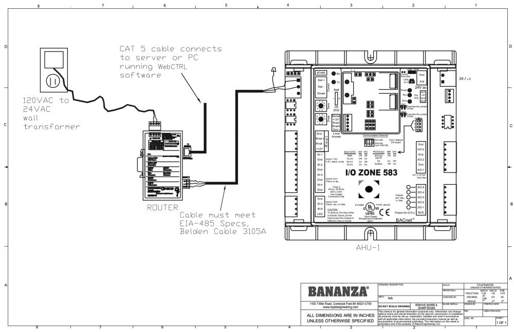 medium resolution of 2 8 onan microlite wiring schematic onan rv generator onan 4000 generator wiring diagram onan generator remote switch wiring diagram