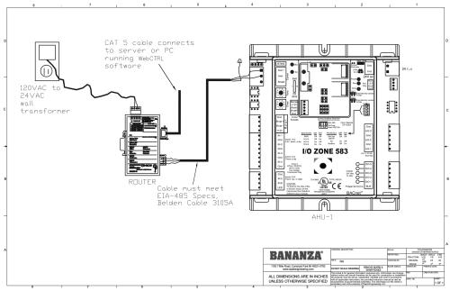 small resolution of 2 8 onan microlite wiring schematic onan rv generator onan 4000 generator wiring diagram onan generator remote switch wiring diagram