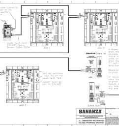 wrg 2262 ddc panel wiring diagramdirect fired submittal drawings from bananza ddc diagram 4 ddc [ 2550 x 1650 Pixel ]