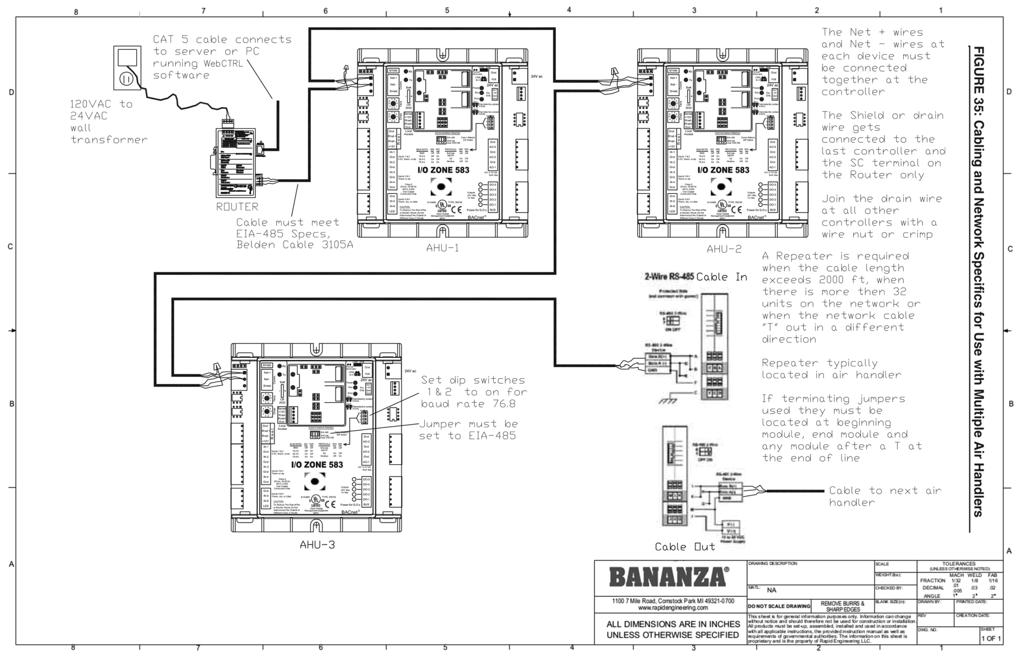 hight resolution of wrg 2262 ddc panel wiring diagramdirect fired submittal drawings from bananza ddc diagram 4 ddc