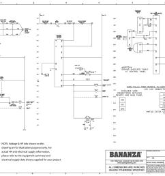 terminal strip manifold diagrams  [ 2550 x 1650 Pixel ]